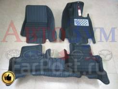 Коврики. Nissan Skyline, KV36, PV36, V36