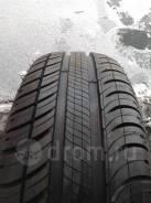 Michelin, 185/70/14