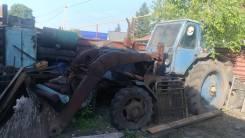 МТЗ 50. Продам трактор , 35,00л.с.