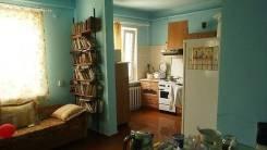 Продам дом в Лесозаводске. Улица Строительная 3, р-н Лесозаводский, площадь дома 128кв.м., централизованный водопровод, электричество 9 кВт, отоплен...