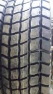 Алтайшина Forward Traction 310. Всесезонные, 2018 год, без износа, 1 шт