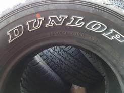 Dunlop Grandtrek AT22. Всесезонные, 2017 год, без износа, 1 шт