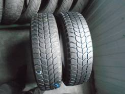 Goodyear Cargo Ultra Grip. Летние, 2010 год, 10 %, 2 шт