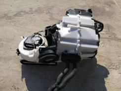 Печка. Nissan Teana, J32, J32R