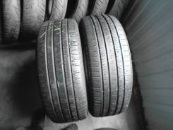 Pirelli Scorpion Verde All Season. Летние, 2012 год, 20 %, 2 шт