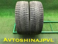 Bridgestone Blizzak Revo2. Зимние, без шипов, 2008 год, 10%, 2 шт