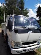 JMC. Продаю Грузовик, 2 000куб. см., 3 000кг., 4x2