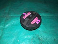 Крышка топливного бака, Toyota №: 77310-16011