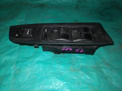 Блок управления стеклоподъёмниками, Honda Accord, CF4, №: 35750-S0A-J01