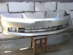 Продам передний бампер Honda Avancier 1999 г.