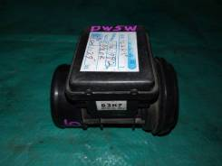 Датчик расхода воздуха, Mazda Demio, DW5W, B5, №: E5T51171