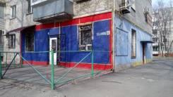 Торговое помещение, 73 кв. м. Проспект 60-летия Октября 122, р-н Железнодорожный, 73кв.м.