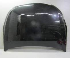 Капот. Chevrolet Cruze, J300, J305 Двигатели: F16D3, F18D4, Z18XER