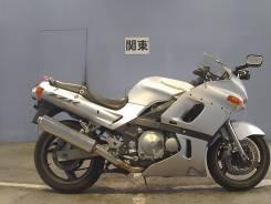 Kawasaki ZZR 400. 400куб. см., исправен, птс, с пробегом. Под заказ