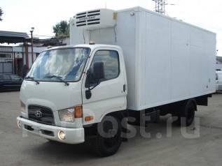Hyundai HD78. Hyundai hd 78 (hyundai HD78 ) 2012 реф (0206), 3 900куб. см., 5 000кг.