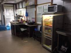 Продам Готовый бизнес Авто Кафе, 1 300 000руб