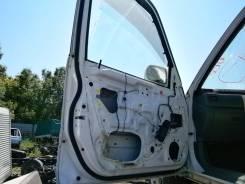 Дверь боковая передняя Honda CR-V RD1 K20A 2000 год