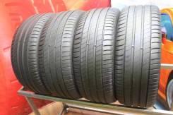 Michelin Primacy 3, 225/50 R17