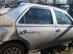 Дверь задняя правая Toyota Vista SV 50 2000 г.