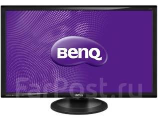 """BenQ. 27"""", технология ЖК (LCD)"""