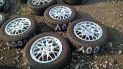 Продам комплект колес ( 447-А )