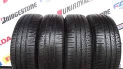Pirelli Cinturato P4, 185/65 D15