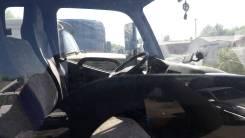 Foton Ollin BJ5059. Продаю грузовик Фотон, 4 000куб. см., 5 000кг.