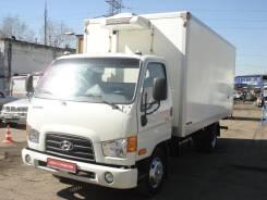 Hyundai HD78. Продается Hyundai HD 78, 2010 г/в рефрижератор (0034), 3 900куб. см., 5 000кг.