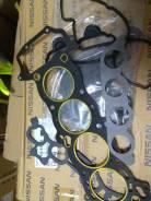 Ремкомплект двигателя. Nissan: Wingroad, Sunny California, Presea, AD, Pulsar, Sunny Двигатель GA15DS