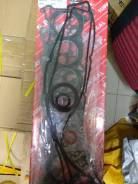 Ремкомплект двигателя. Nissan Teana, J31, J31Z, PJ31 Nissan Murano, Z50 Двигатели: QR20DE, VQ23DE, VQ35DE