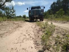 ГАЗ 3507. Продается грузовик ГАЗ САЗ 3507 (53), 4 250куб. см., 4 500кг., 4x2