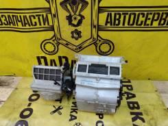 Печка. Mitsubishi Outlander, CW5W, CW6W, GF7W, GG2W, GF8W, CW4W Двигатели: 4B12, 6B31, 4J11, 4B11, 4J12