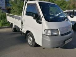 Mazda Bongo. Продам грузовик !, 2 200куб. см., 1 250кг.