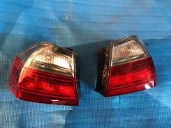 Стоп-сигнал. BMW 3-Series BMW 3-Series Gran Turismo