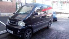 Toyota Sparky. S231E0002536, K3VE