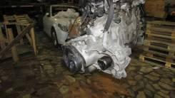 МКПП Ford 3M5R 7002 NC
