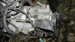 МКПП (механическая коробка переключения передач) 1.4-1.6 2005-08 Ford