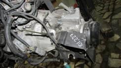 МКПП. Ford Focus Ford C-MAX Двигатель HWDA