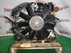 Двигатель BMW 320i, 320CI