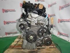 Двигатель SUZUKI WAGON R, ALTO