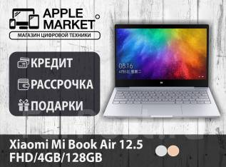 Xiaomi Mi Notebook Air. WiFi, Bluetooth