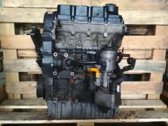 Двигатель в сборе. Volkswagen Sharan Двигатель BRT. Под заказ
