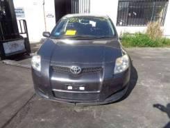 Генератор Toyota Auris E15 2006-2012