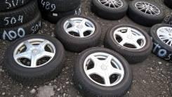 Продам комплект колес ( 22-А )