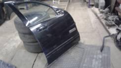 Дверь передняя правая Ford Explorer 4, год U251