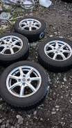 Продам комплект колес ( 401-А )