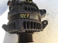 Генератор. Honda Stepwgn, RG1, RG2 Двигатель K20A