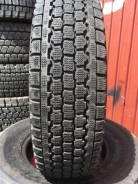 Bridgestone Blizzak W965. всесезонные, б/у, износ 20%