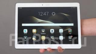 Huawei MediaPad M3 8.4. Под заказ