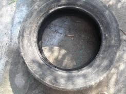 Bridgestone Blizzak, LT185\65R15